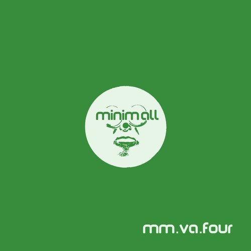 Mm.va.four [MINIMALL214]