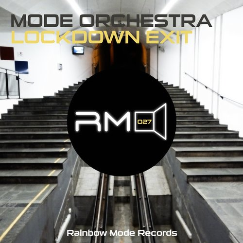 Mode Orchestra - Lockdown Exit [10100863]