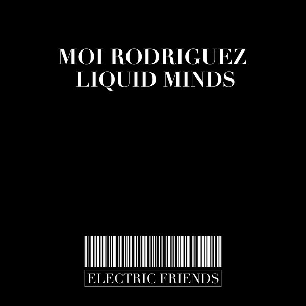Moi Rodriguez - Elastic Lovers [REF39]