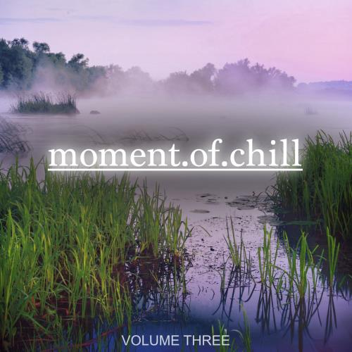 VA - Moment Of Chill, Vol. 3 [KLOL 162]