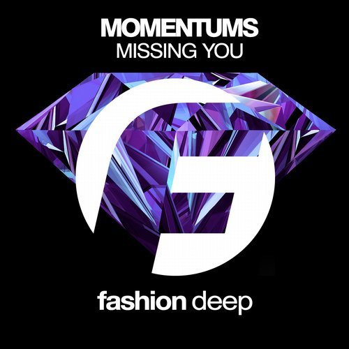 Momentums - Missing You [FMR263]