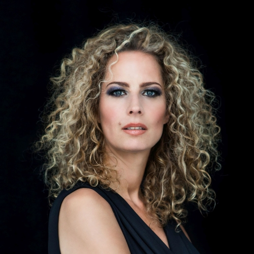VA - Monika Kruse @ FACT Stage, Dockyard Festival, Netherlands (ADE) 2015-10-17 Best Tracks Chart