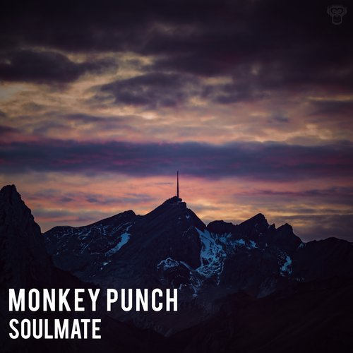 Monkey Punch - Soulmate [10101163]