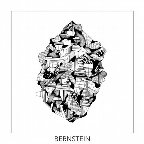 Monkey Safari – Bernstein [HOME017]