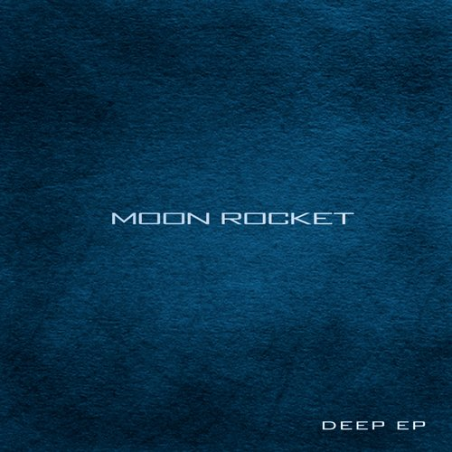 Moon Rocket – Deep Ep [RIS043]