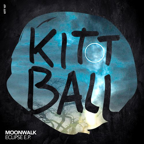 Moonwalk – ECLIPSE [KITT107]