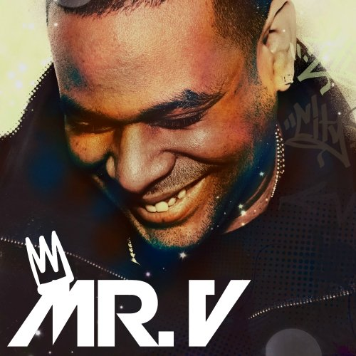 Mr. V's Beatport Collection April 2017