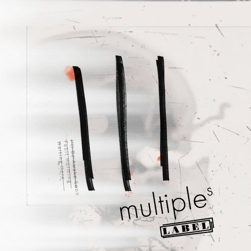 Multiples – III [MULLABEL05403]