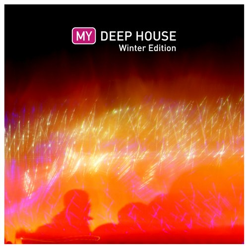 VA - My Deep House – Winter Edition [PUSH051]