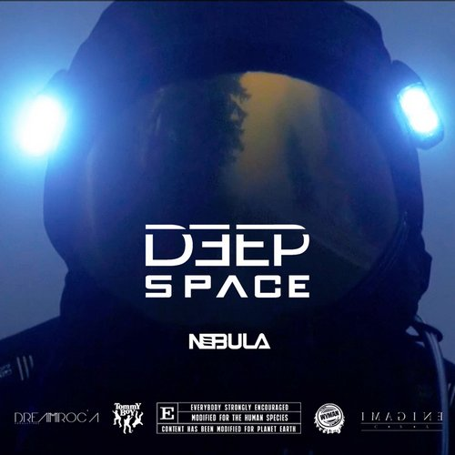 N3bula - Deep Space [661868 288964]
