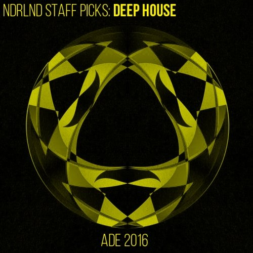 NDRLND Staff Picks: Deep House
