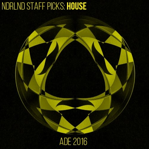 NDRLND Staff Picks: House