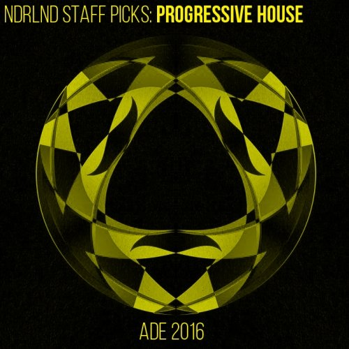 NDRLND Staff Picks: Progressive House