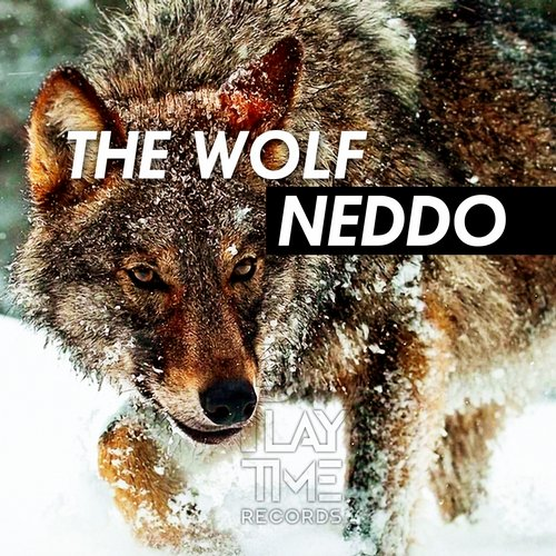 NEDDO - The Wolf (Original Mix) [PTS04]