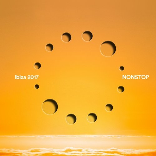 VA - NONSTOP Ibiza 2017 [NS034]