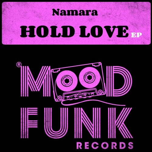 Namara – Alright [LTBH065REMIX]