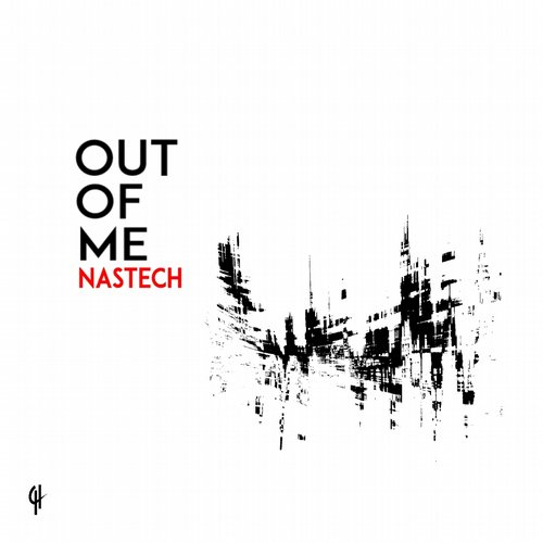 Nastech - Out of Me [CH023]