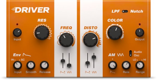 Native Instruments Driver v1.3.0 Update Incl Patched and Keygen-R2R