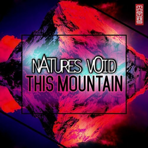 Natures Void - This Mountain [361497 1486519]