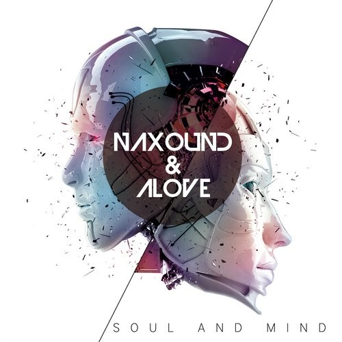 Naxound, A-Love – Soul and Mind [GYS811]