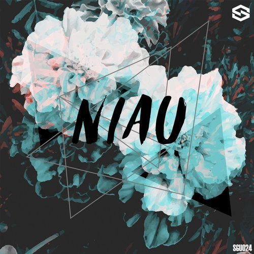 Niau - Neuth [SGU 24]