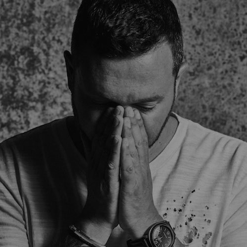 Nic Fanciulli My Heart Chart