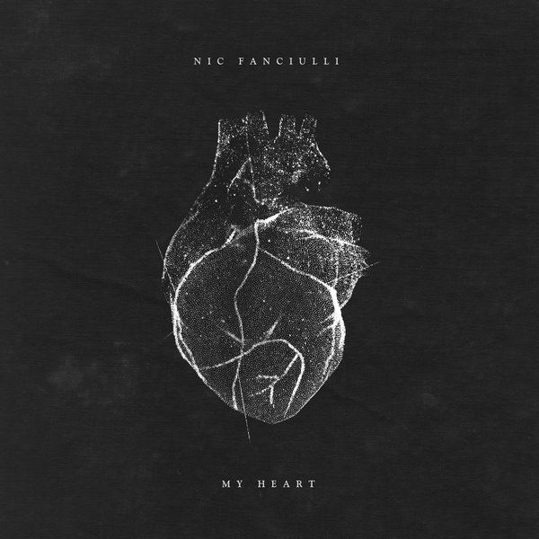 Nic Fanciulli – My Heart [MYHEART1]