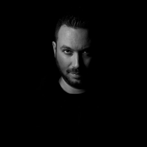 VA - Nic Fanciulli WorldWide Sounds 10 Years Of Saved Records Edition 2015-10-30 Tracks Chart