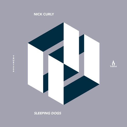 Nick Curly - Sleeping Dogs [TRUE1266]