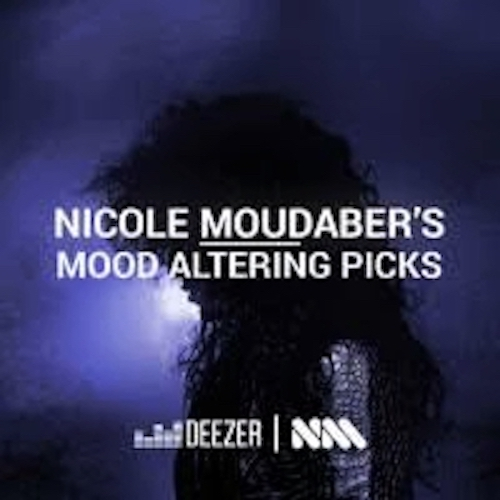 Nicole Moudaber MOOD Altering Picks June 2018
