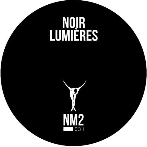 Noir - Lumieres [NM2031]