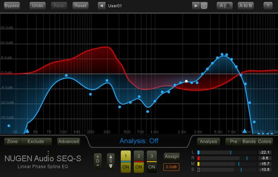 NuGen Audio Latest Plugin Bundles WiN/OSX 11.2015-R2R
