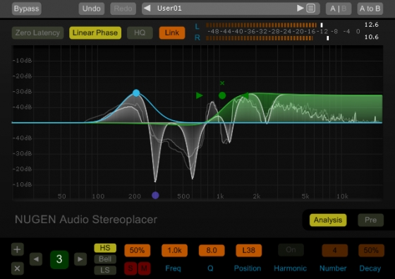 NuGen Audio Stereoplacer v3.1.10.15 Incl.Keygen WiN/MAC-R2R