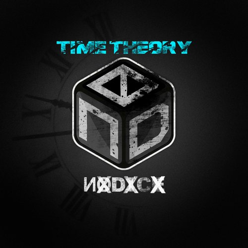 NxDxcx - Time Theory [100978 59]