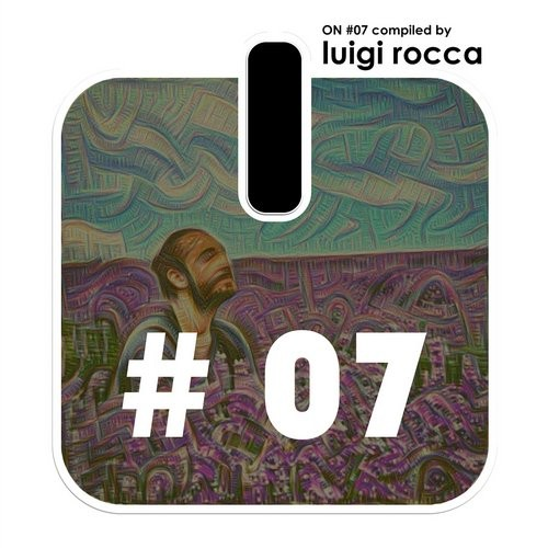 VA - ON #7 (Compiled By Luigi Rocca) [ONCOM07]