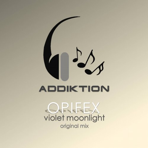 OPIFEX - Violet Moonlight [ADD 741]