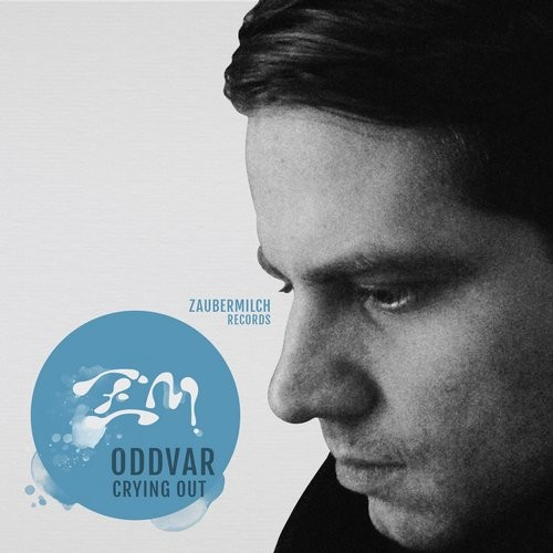Oddvar - Crying Out [10105611]