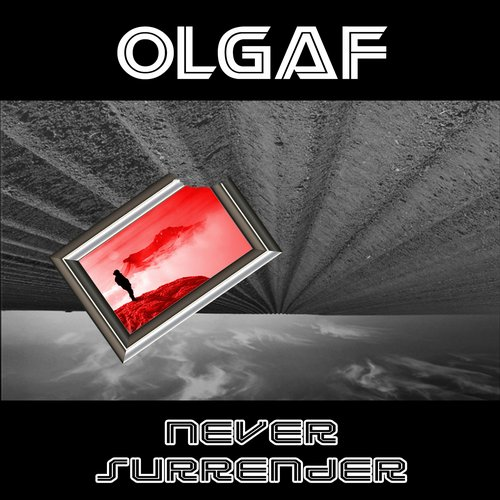 Olgaf - Never Surrender [10093584]