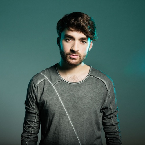 VA - Oliver Heldens @ Life In Color Dallas, United States 2015-09-19 Best Tracks Chart