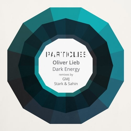 Oliver Lieb – Dark Energy (GMJ, Stark & Sahin Remixes) [PSI1606]