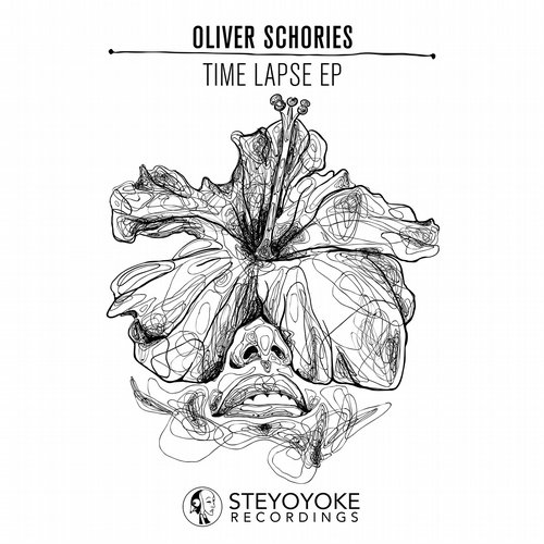 Oliver Schories – Time Lapse [SYYK042]