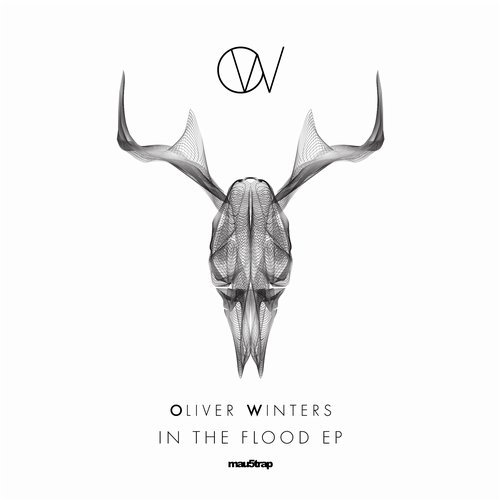 Oliver Winters – In The Flood EP [MAU50108]