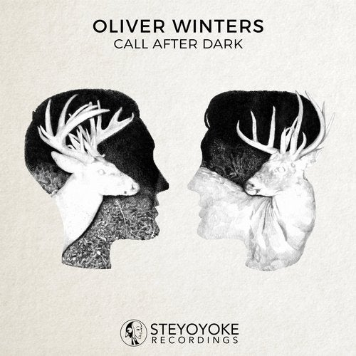 Oliver Winters – Call After Dark [SYYK102]