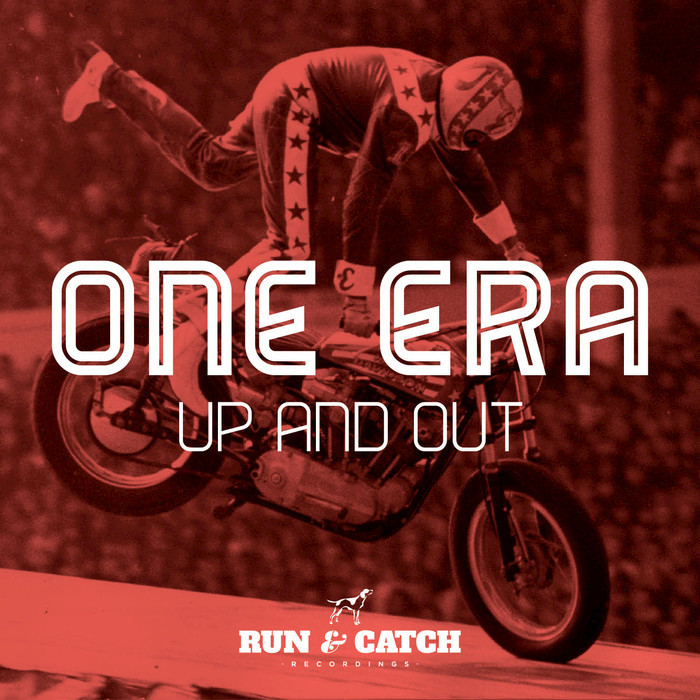 One Era - Up & Out [RNCR 10]