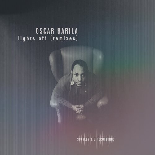 Oscar Barila - Lights Off (Remixes) [10092268]