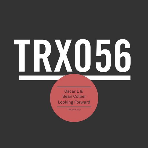 Oscar L, Sean Collier – Looking Forward [TRX05601Z]