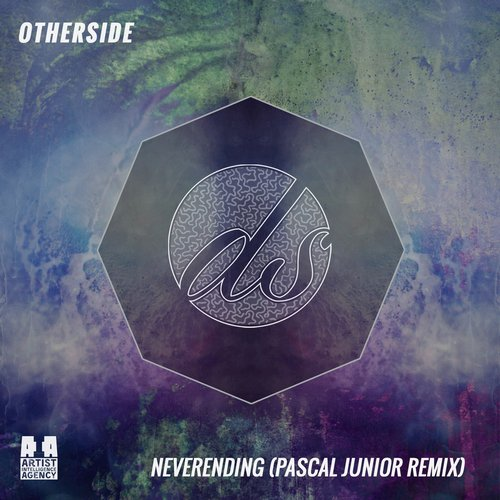Otherside neverending pascal junior remix single for Deep house singles