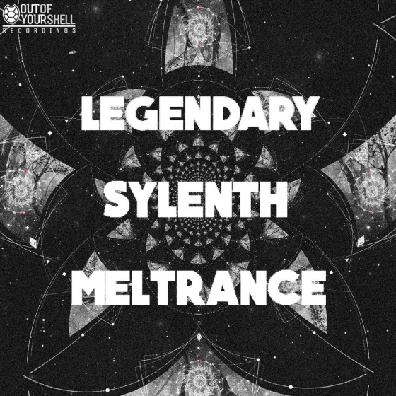 Out Of Your Shell Sounds Legendary Sylenth Meltrance Sylenth