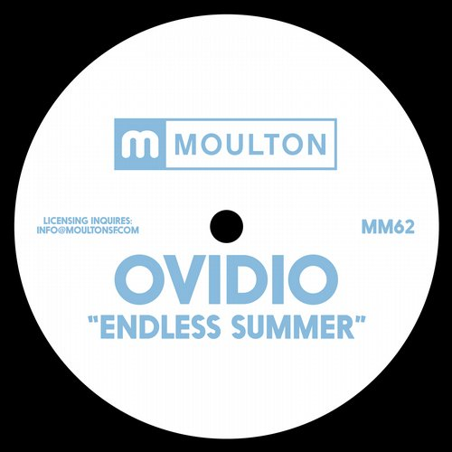 Ovidio - Endless Summer [MM62]
