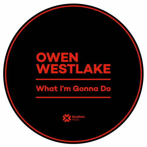 Owen Westlake - What I'm Gonna Do [NEW190BD]